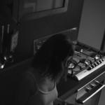 manuel_bravi_tenshiko-4