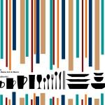 progetto piatti - copertina