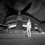 Milan-by-Night-Guido-Cantone-01